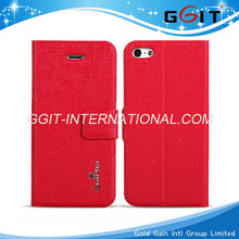 2013 Hot Sell Cover For iPhone 5G Estuche Para Celulares