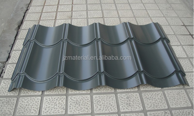 YX28-207-828/1050 new design roofing sheet,popular colorful corrugated sheet