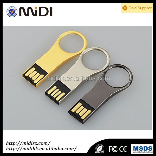 2017 new arrival novelty usb sticks usb key