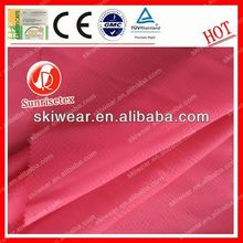 European Supplier of Functional canvas cotton fabric