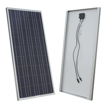 2018 The Complete Poly and Mono Solar Panel with List and Very high Quality and Low Price