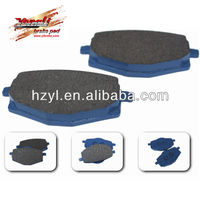 Professional brake caliper /adult go kart frames