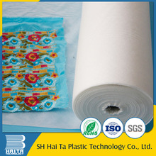 high quality backing paper for embroidery machine with Quality Assurance