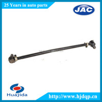 JAC light truck tie rod diesel engine parts car parts auto spare parts
