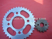 428 Atv Sprocket for Motorcycle