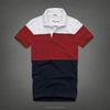 Bulk Wholesale Cheap High Quality Polo
