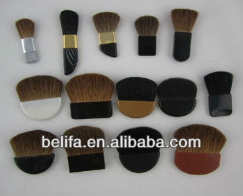 OEM Different Size Blush Brush