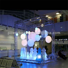 Fashion LED Ball Light Outdoor Decoration