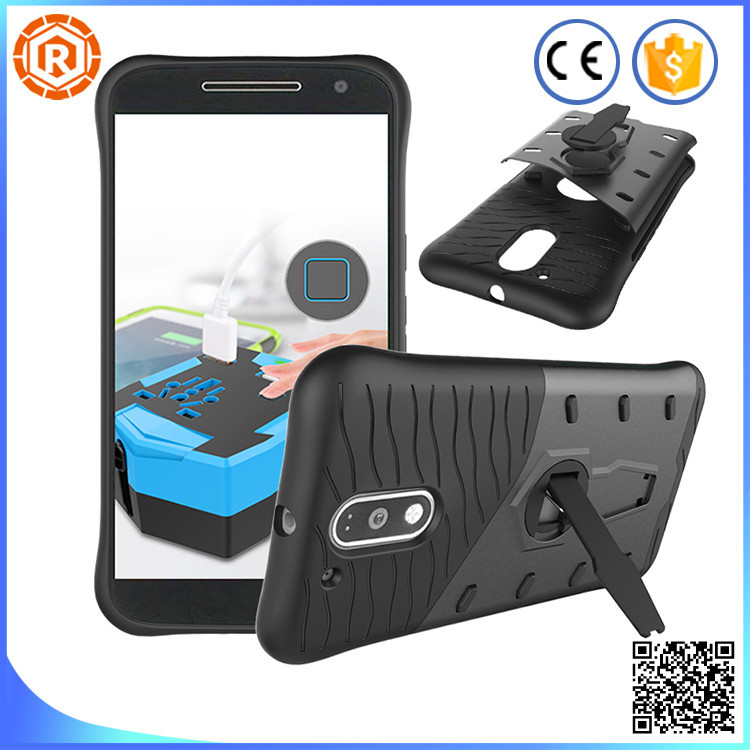 2016 watch cases for moto g4 plus mobile <strong>phone</strong> case for moto g4 plus