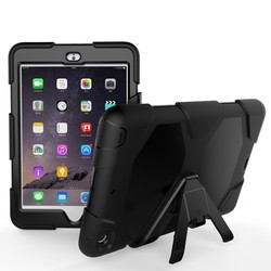 Best Selling Products 7.9 inch Tablets Case for iPad Case for iPad Mini 3 Case Cover