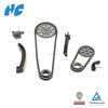 Vauxhall opel corsa/Seat ibiza vw timing chain kit/Timing kit used for Mercedes benz smart 600/VW Fiat Peugeot European Car