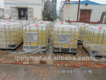 35% 70% cheap price sodium hypochlorite