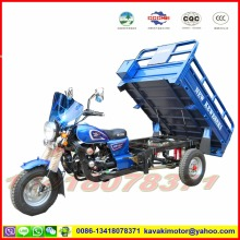 KAVAKI sale 200cc new kewesaki motorcycle to turkmen cargo motor bike