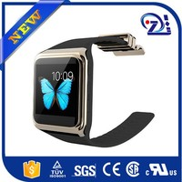 mobile phone projector android wifi watch phone