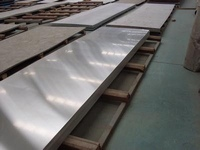 Metal Building Materials stainless steel 201 304 316 310 321 sheet coil