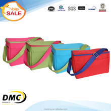 DMC--0106 food bag beach food bag cooler food bag