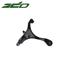 Left Front Massive Wishbone Car Control Arm Replacement Japan Used Auto Car Parts 51360-S9A-A01