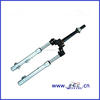 /product-detail/scl-2012100007-china-motorcycle-spare-parts-front-fork-comp-for-cd110-60175340908.html