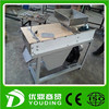 peanut peeling machine peanut peeling equipment peanut peeler