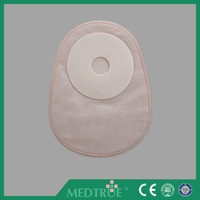 High Valued Colostomy Bag With CE/ISO Certification (MT58085001)