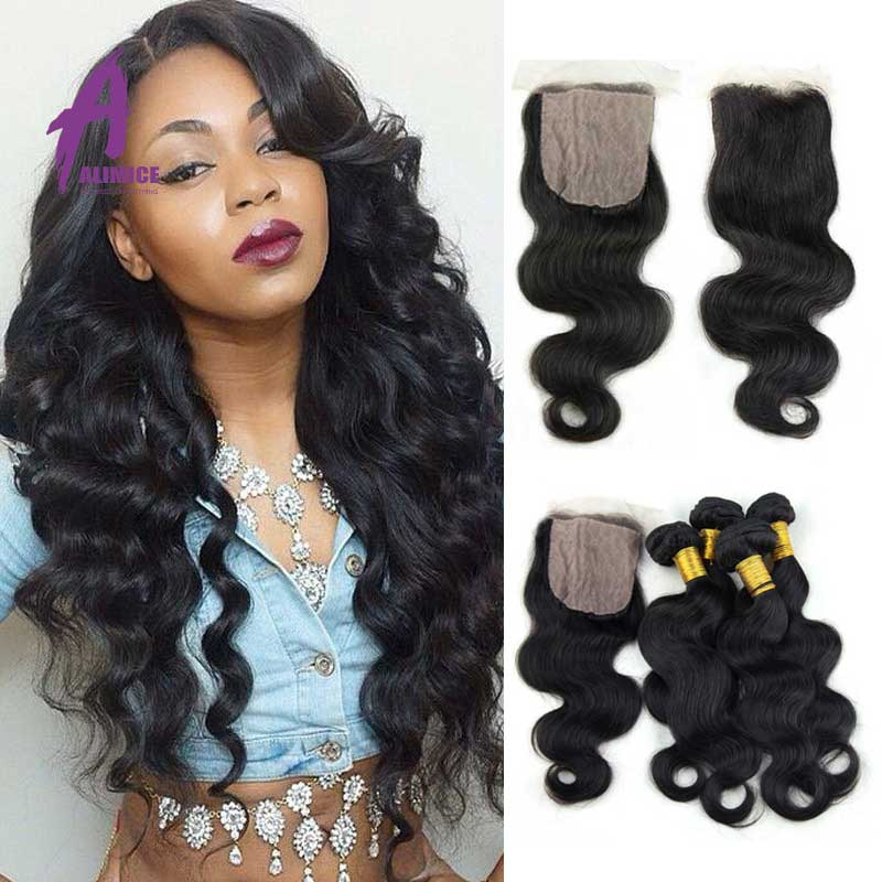 High Feedback Double Drawn 8A Grade Body Wave Cheap Brazilian Virgin Hair Weave,100% Human Virgin Brazilian Hair