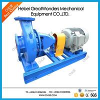 Domestic centrifugal dewatering pump price