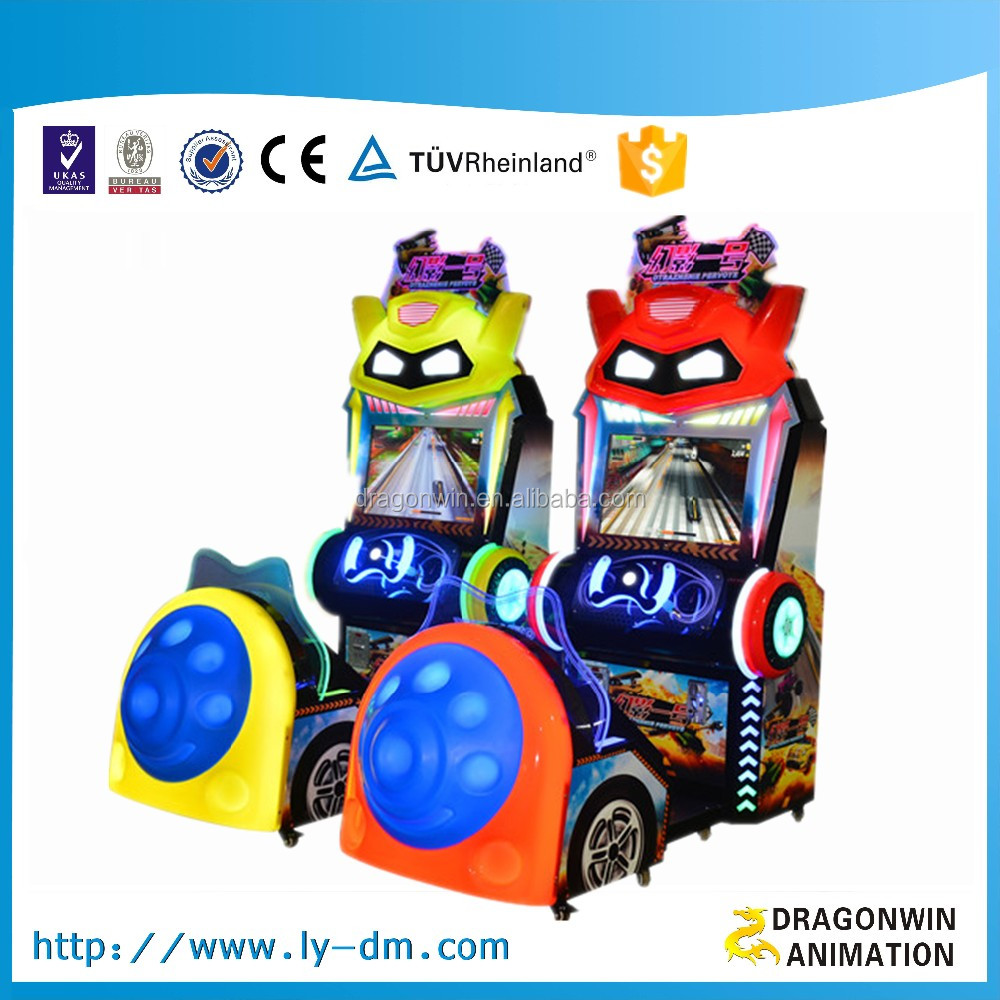 Otrazhenie pervoye 3d racing car games free download double player for kids with CE certification