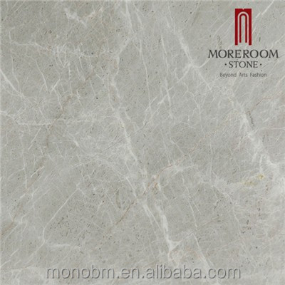 France design marble price marble repair epoxy for floor