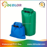 Newest Design Feel Free Dry Bag for outdoor sports
