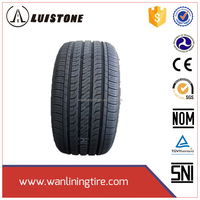 high quality cheap price yokohama car tire 215/45R17 made in china