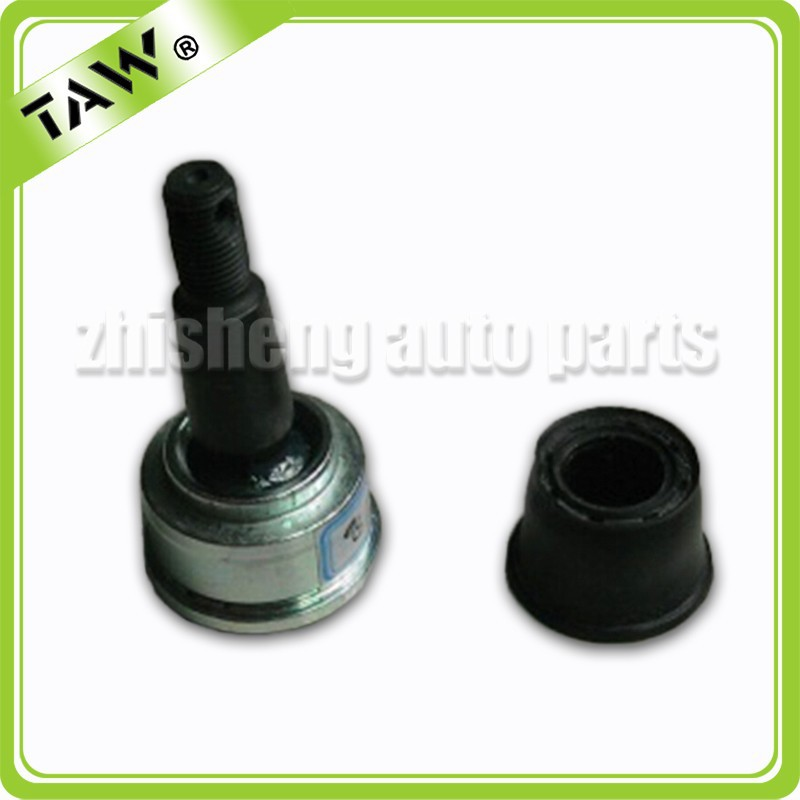 fit for used car oem 51220-SEN-A01 adjustable ball joint car spare parts plastic small ball joint