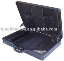 laptop bottom case for hp KL-C301