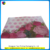 Top Quality Fashionable Design waxed tissue paper for clothes packing