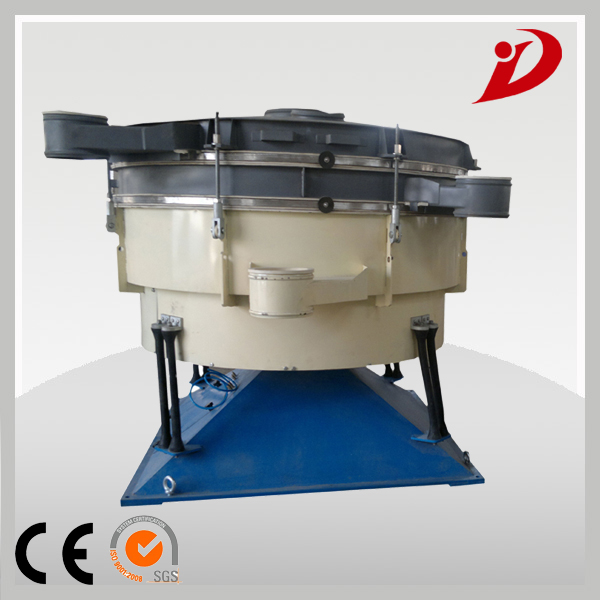 iron ore vibrator sieve machinery