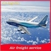 Lowest price Air Shipping to VANCOUVER, BRITISH COLUMBIA--------Katelyn ( skype: colsales07)