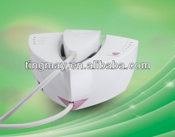 Looking For Exclusive Distributor IPL Hair Removal Device Wholesaler In Germany