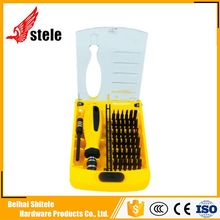 Direct factory price best selling what are electrical tools