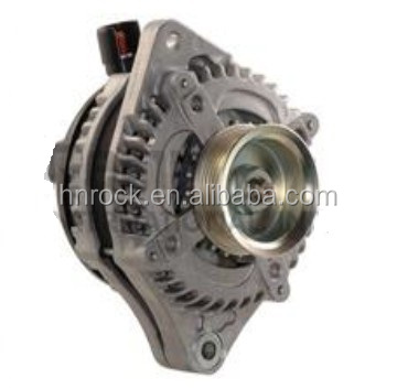 NEW HNROCK 12V 130A ALTERNATOR 104210-5920 1042105920 31100-RGW-<strong>A01</strong> 11391 FOR HONDA FOR <strong>ACURA</strong>