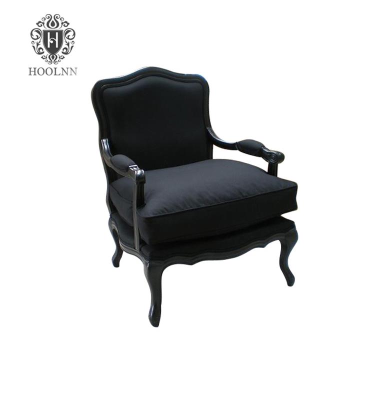 klassische franz sisch stil antike sessel holzst hle. Black Bedroom Furniture Sets. Home Design Ideas