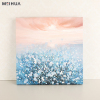 /product-detail/hot-selling-bedroom-canvas-abstract-painting-picture-frame-wall-art-for-living-room-60737465419.html