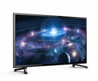 32 inch 42 inch led television tv / LCD LED Television