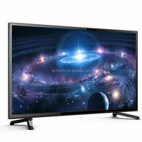 32 Inch 42 Inch Led Television