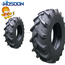 best rubber agricultral tire used for tractor/farm