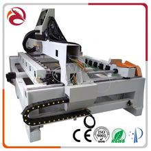 1325 factory price 4x8 ft 3d wood mdf cutting cnc router machine / 3d mould making cnc machine price