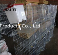 Rabbit Farming Equipment In India And Rabbit Farm Supplies
