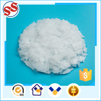 Food Grade Grease Plastic Gravel Stabilizer For Rigid PVC Sheet