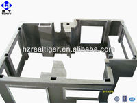 2013 cheap welding machine parts ang function made in china