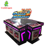 /product-detail/2017-best-selling-free-slot-games-casino-catching-game-machine-60725126489.html