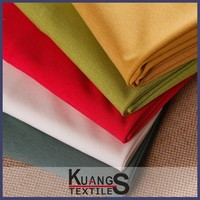 source of nylon fabric price