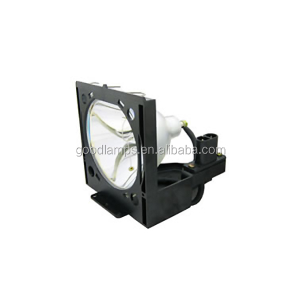 Replacement projector / TV lamp POA-LMP135 / POA-LMP114 for Sanyo PLC-XWU30